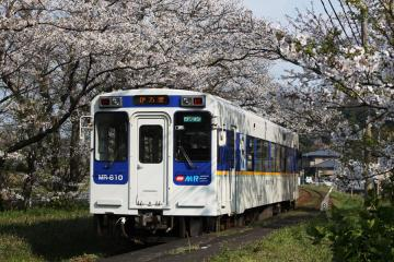 浦ノ崎駅(6)