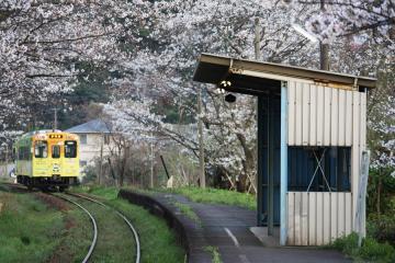 浦ノ崎駅(7)