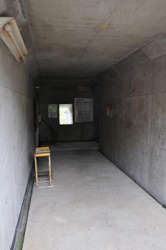 石見都賀駅(7)