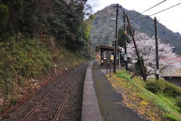 乙原駅(4)