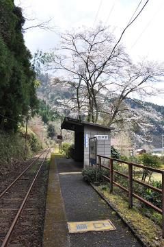 木路原駅(7)