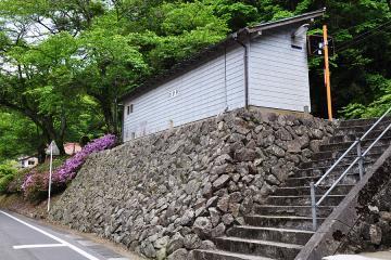 田津駅(3)