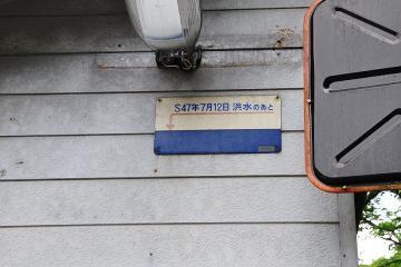 田津駅(4)