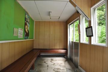 田津駅(9)