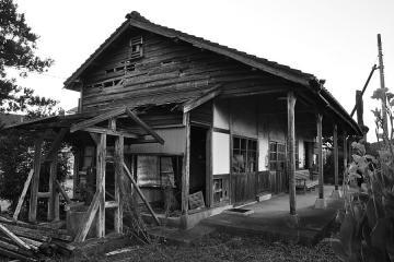 肥前長野駅(13)
