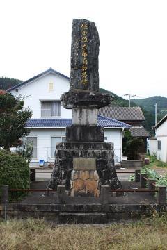 肥前長野駅(16)