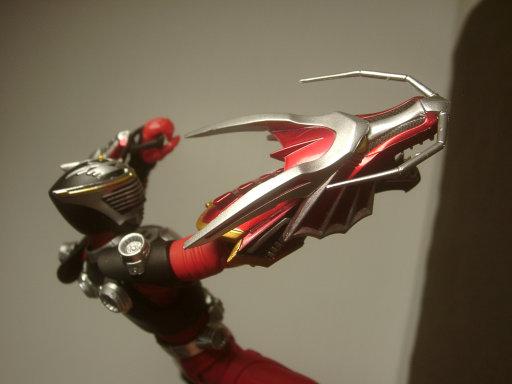 shryuki48.jpg