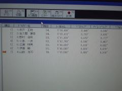 SN3D0074.jpg