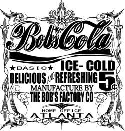 BOBS COLA4