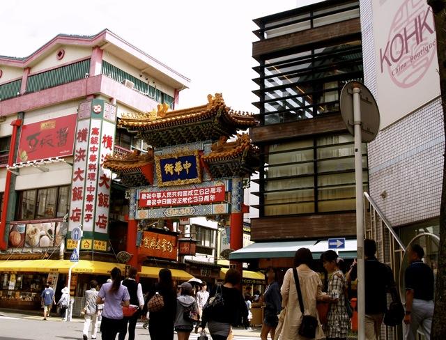 20110925chinatown1.jpg