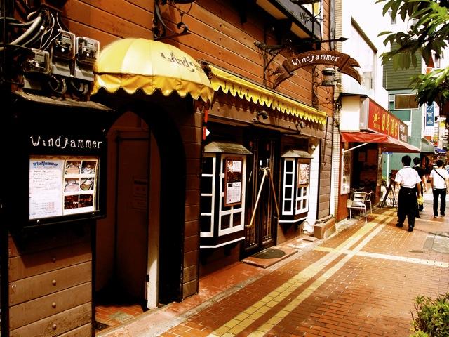 20110925chinatown2.jpg
