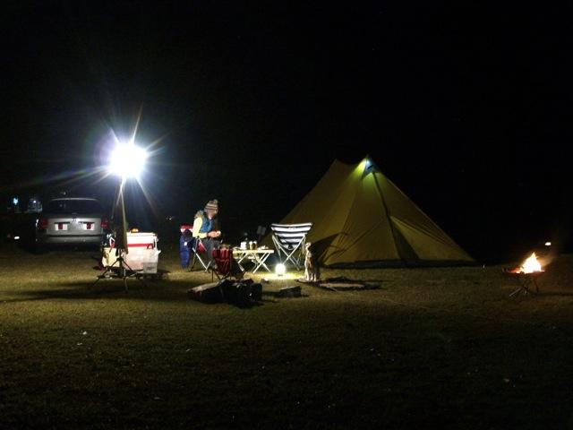 20111121ExCamp2.jpg