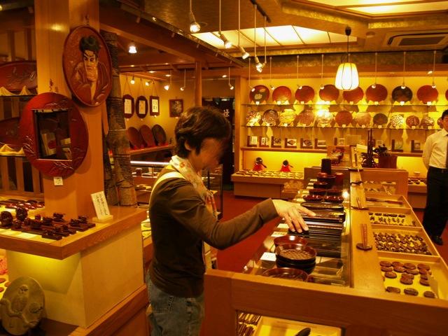 20111202_kamakura_from_boise1.jpg