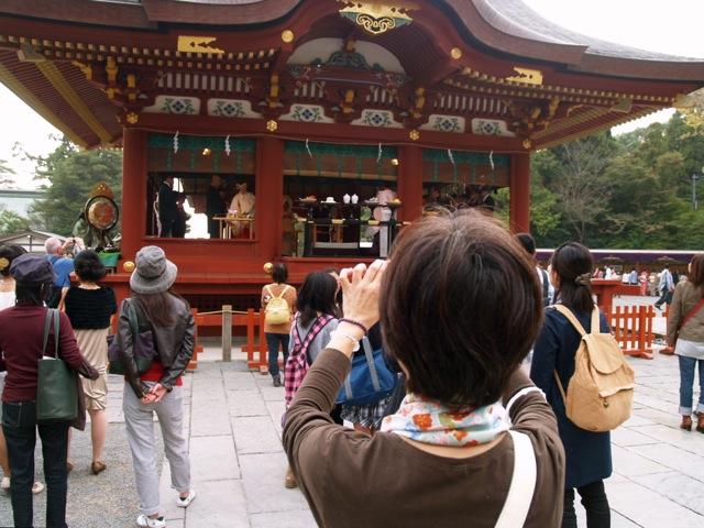 20111202_kamakura_from_boise2.jpg