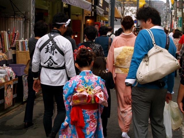 20111202_kamakura_from_boise3.jpg