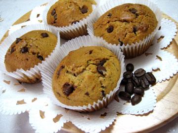 B_caffe_cake1524.jpg