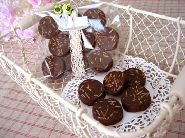 B_cocoa_c2436.jpg