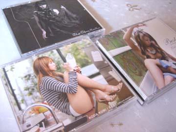 B_kumi0974.jpg