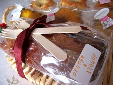 B_orange_cake7661.jpg