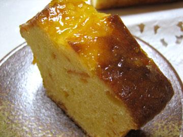 B_orange_cake7733.jpg