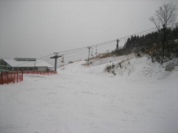 B_ski0403.jpg