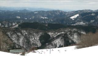 B_ski3642.jpg