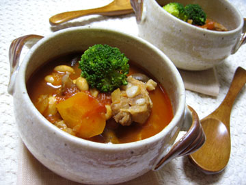 B_vegetables_soup6607.jpg