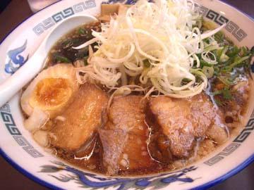 B_yamato_ramen1620.jpg