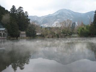 B_yufuin2628.jpg