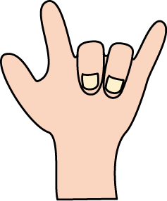 hand_a02.png