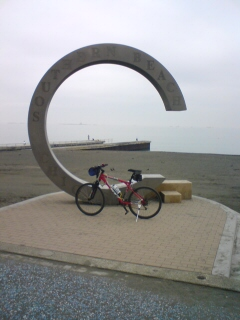 20080628075214