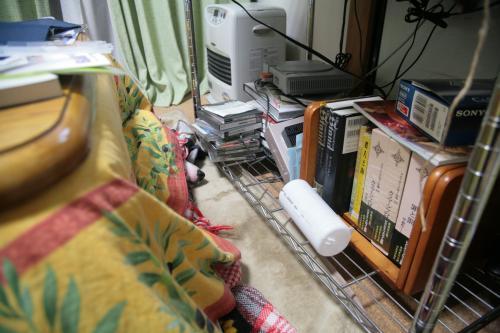 tira5_convert_20091213173740.jpg