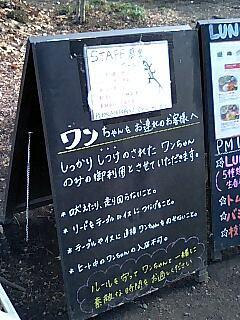 80225_08.jpg