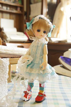 ic5209_20111013132058.jpg