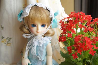 ic5210_20111013132058.jpg
