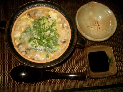 09/0506朝食