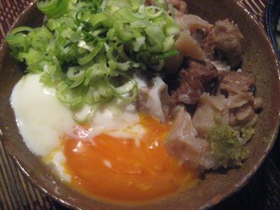 090507朝食