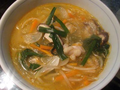 スープ春雨2