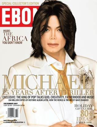 マイケルジャクソン2
