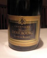 ブルーシェル シャンパン2