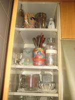 キッチン大掃除day
