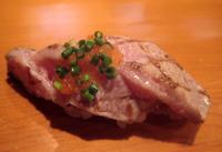 天寿司 マグロ