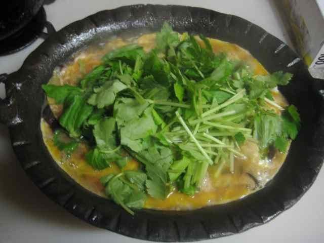 豆腐煮込み3