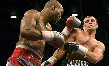 calzaghe-hopkins1.jpg