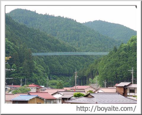 かりがね橋.jpg