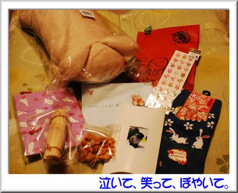 タップママさんからのプレゼント.jpg