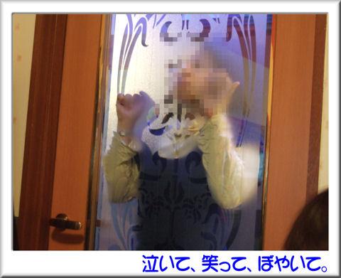 兎治会模様1.jpg