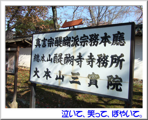 醍醐寺.jpg