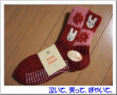 うさぎ靴下.jpg