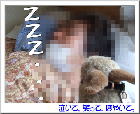 03爆睡しもサン.jpg